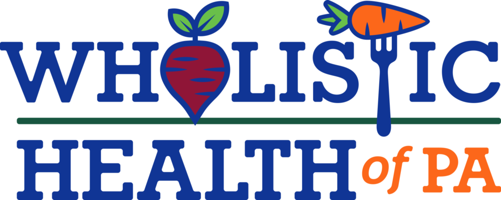 Wholistic Health of PA